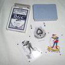 poker card,playing card
