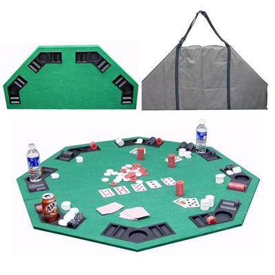 Laser sticker poker chips, High quality poker set, Casino card ...